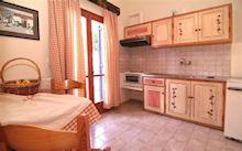 Foto Appartementen Andigoni in Parga ( Preveza)